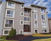 5804 VILLAGE GREEN DRIVE Unit #E, Alexandria image