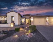 27693 N Silverado Ranch Road, Peoria image