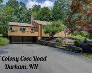 7 Colony Cove Road, Durham image
