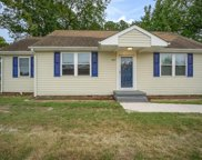 837 Providence Road, Central Chesapeake image