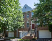 20313 BATTERY BEND PLACE, Montgomery Village image