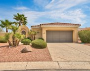 23031 N Giovota Drive, Sun City West image