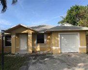 10331 Sw 211th St, Cutler Bay image