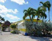 514 Oldsmar Lane, Key Largo image