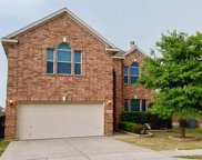 9925 Channing, Fort Worth image
