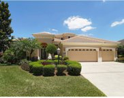 7014 Kingsmill Court, Lakewood Ranch image