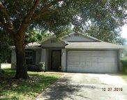 3205 Royal Oak, Titusville image