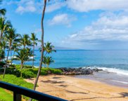 4400 MAKENA Unit 305, Kihei image