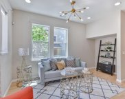 171 Georgetown Ct, Mountain View image
