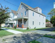 2708 Orcutt Avenue, Newport News South image