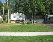328 Black Walnut Drive, Greece image