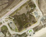 Lot 28 Hampton Colony Circle, North Topsail Beach image