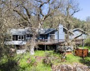39844 Pierce Lake, Oakhurst image