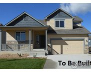 8435 13th St, Greeley image