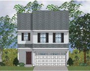 1220 Paramount Drive Unit Kershaw - Lot 5, Lyman image