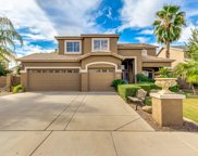 3317 E Mayberry Avenue, Gilbert image