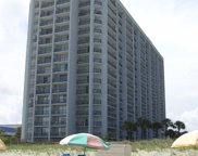 9820 Queensway Blvd. Unit 1004, Myrtle Beach image