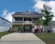 110 Ne 4th Street, Oak Island image