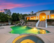 14306 Twisted Branch Road, Poway image