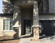 17648 W Young Street, Surprise image