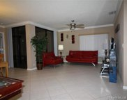 4498 S Carambola Cir S Unit #27303, Coconut Creek image