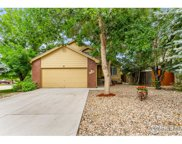 4236 Winterstone Dr, Fort Collins image