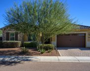 31017 N 25th Drive, Phoenix image