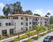 4661 WHILSHIRE Boulevard Unit #302, Los Angeles (City) image