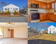 204 Quarry ST, East Providence, Rhode Island image