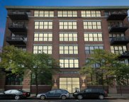 817 West Washington Boulevard Unit 204, Chicago image