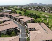 11640 N Tatum Boulevard Unit #3066, Phoenix image