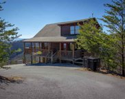 2092 Bluff Mountain Rd, Sevierville image