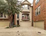 2404 Wild Cherry Way, Dallas image