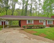 604 Pinemont Drive, Pigeon Forge image