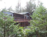 94322 BERRY  RD, Gold Beach image