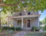 3546 41st Avenue, Minneapolis image