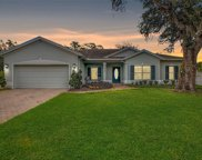 4701 High Oak Court, Orlando image