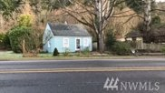 11709 VALLEY AVE E, Puyallup image