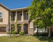 3320  Black Oak Drive, Rocklin image