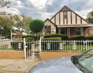 115-63 223 St, Cambria Heights image
