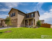 1529 Highfield Ct, Windsor image
