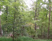 00 Pine Breeze Drive, Crossville image