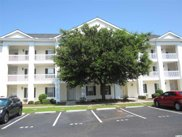 5060 Windsor Green Way Unit 201, Myrtle Beach image