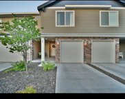 23 S 1700  W, Pleasant Grove image