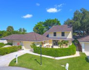 11312 Glen Oaks Court, North Palm Beach image