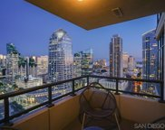 1199 Pacific Hwy Unit #2503, San Diego image
