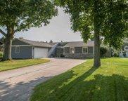 51822 E Gatehouse Drive, South Bend image