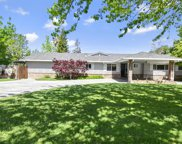 1005  Hillcrest Avenue, Yuba City image