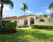 2095 Mission Dr, Naples image