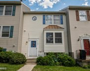 307 SLOPING WOODS COURT, Annapolis image